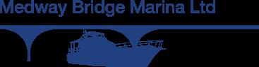 medway bridge marina boat sales car sales marina. Black Bedroom Furniture Sets. Home Design Ideas