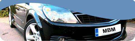 featuredcar1